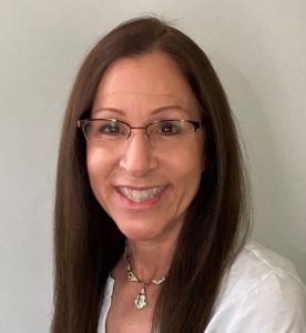Cherie Postill,, Author. How to train a beta reader